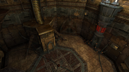 Deep Chozo Ruins Screenshot (23)