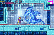 Frozen Ridley 01 MF