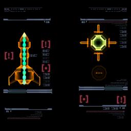 MissileLauncherScan