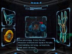 EliteScan