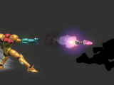 Relentless Missile