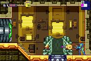 Super Misil-Fusion