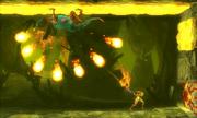 Zeta Metroid Attack 03 MSR