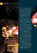Games Tribune volumen 21 página 36