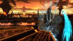Leviathan Destroyed