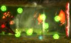Queen Metroid Attack 04 MSR