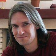 Goran Sadojevich