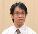 Kouichi Kyuma