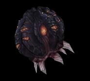 Metroide oscuro 3