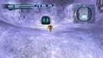 Frozen slope Cryosphere HD