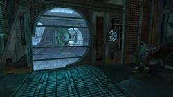 Orpheon screenshot 2