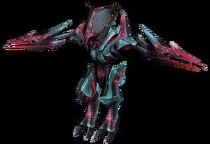 PhaziteArmoredTrooper