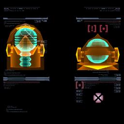SpinnerScan