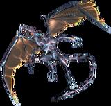 Meta Ridley