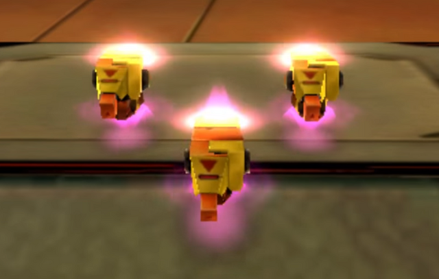 File:Hover Bot.png