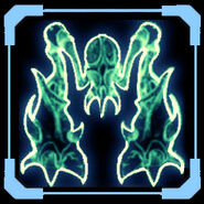 Sidehopper metroid prime scan
