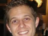 Ian Olsen