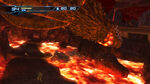 Vorash attack lava lake Pyrosphere HD