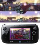 WiiU NLand MetroidBlast scrn03 WP