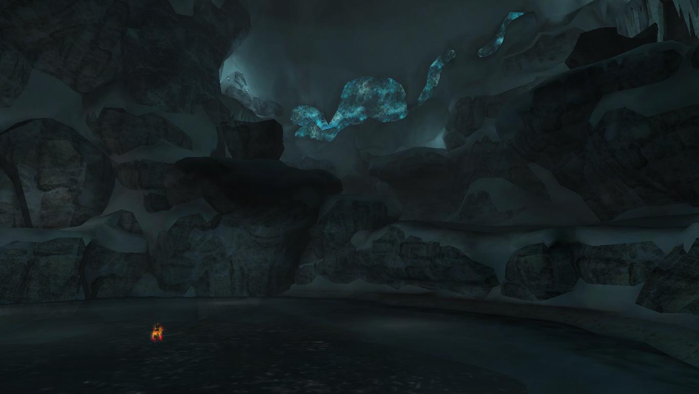 Cueva Congelada (4) MP