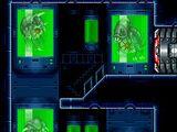 Закрытая Лаборатория