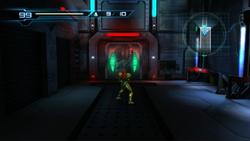 Cargo Hold - gameplay