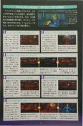 Manual Oficial de Nintendo para Metroid Other M final
