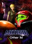 Samus Metroid Other M