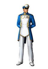 Personajes de la saga Metroid