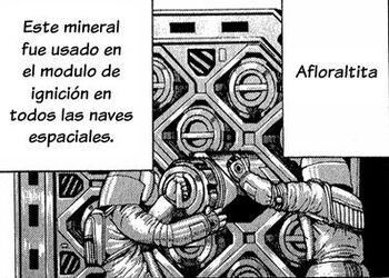 Metroid v1 11
