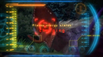Plasma Gun Visor