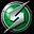 GreenCredit