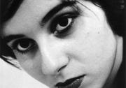 Susanna Scrivo