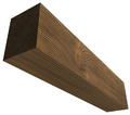 Wood Beam.png