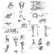 Envir sketches4