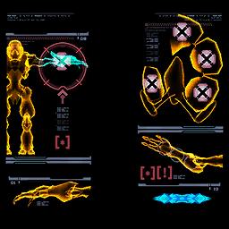 ShieldPirateTrooperScan