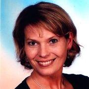 Silke Sczyrba