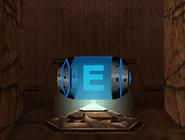 Mph energy tank