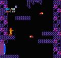 Norfair Purple Bubble Corridor 02 M1
