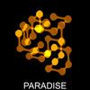 1.1.3 Paradise