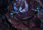 Ben Sprout render phaaze cavern beta access 2