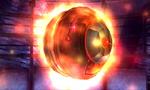 Boost Ball acquired Dark Torvus