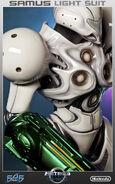 F4F Light Suit 4