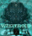 Wikitroid Logo AU.png