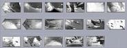 Más imágenes de Phaaze MP3