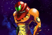 Pose final de Samus (3) MF
