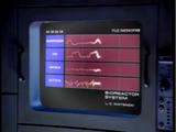 Bioreactor System