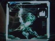 Ghor en el holograma de la nave1