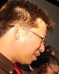 Kensuke Tanabe GDC 2011