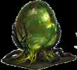 Metroid Egg MSR-Artwork
